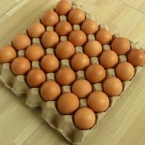 Egg tray 30