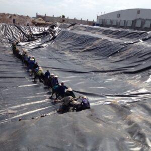 biogas 4000 khối ở thái bình - Copy